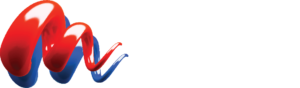 MJS Painters are Award Winning Master Builders in North Canterbury