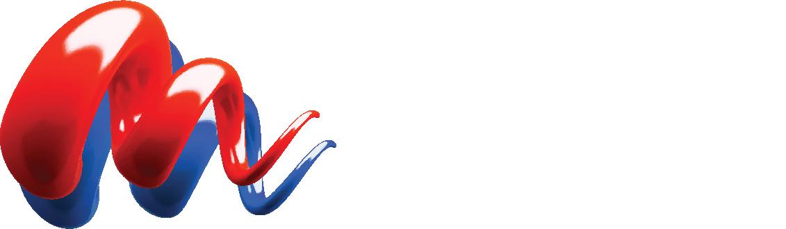 MJS Painters