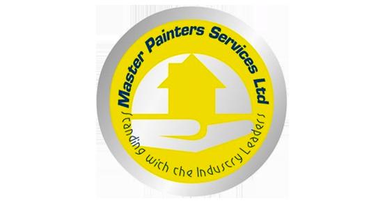 Master Painters Services Ltd