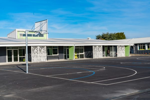 MJS_painters_and_decorators_christchurch_rangiora_parkview_school_small_32-min