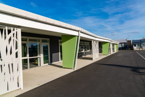 MJS_painters_and_decorators_christchurch_rangiora_parkview_school_small_35-min