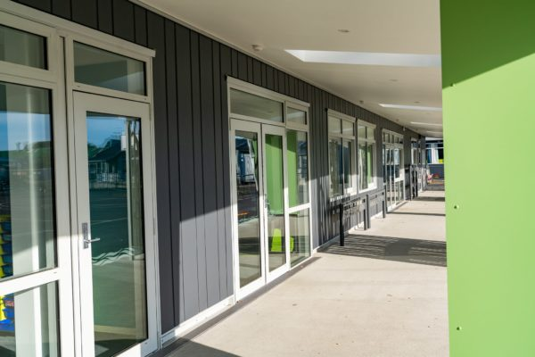 MJS_painters_and_decorators_christchurch_rangiora_parkview_school_small_36-min