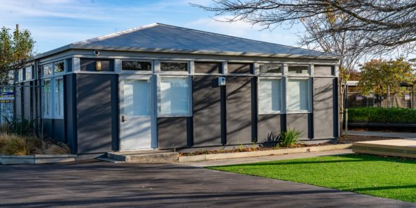 MJS_painters_and_decorators_christchurch_rangiora_parkview_school_small_37-min