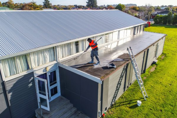 MJS_painters_and_decorators_christchurch_rangiora_parkview_school_small_49-min